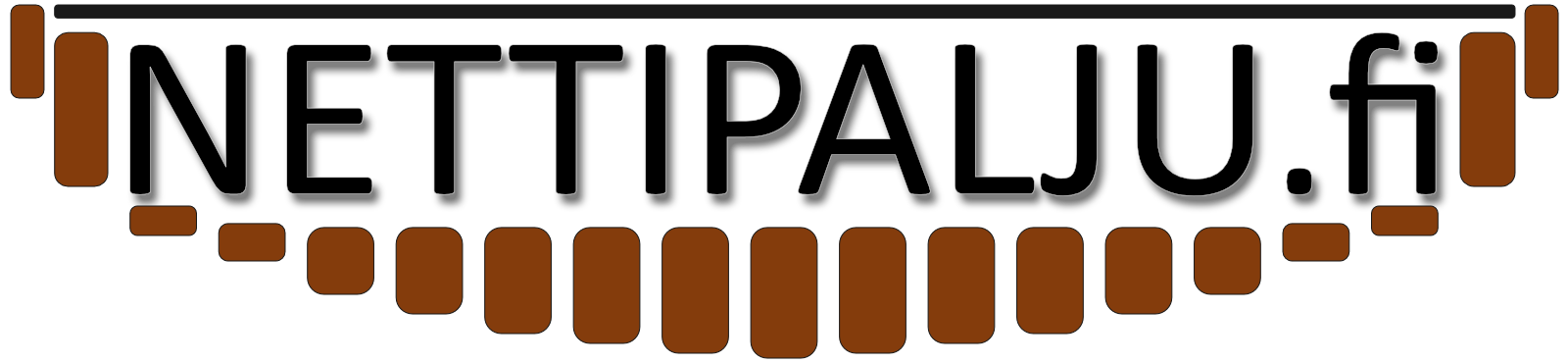 NettiPalju.fi logo